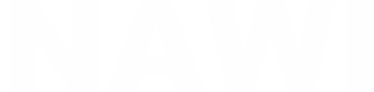 """Журнал """"АГРОЕЛІТА"""""""